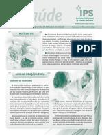 IPSaude022014.pdf