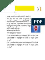 Clase 06 Ejercicios(1) (1)