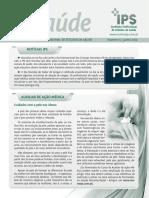 Ips Aude 062014