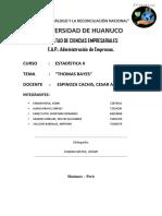 THOMAS BAYES1.docx