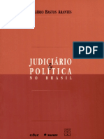 Judiciario_Politica_no_Brasil_final-jpg.pdf