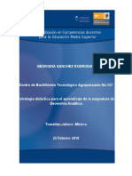 gsanchez_Estrategia_Didactica_1_[1]