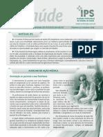 Ips Aude 102014