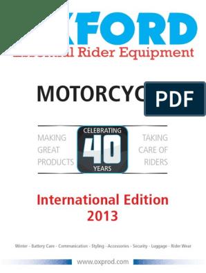 Motorbike Control Unit HV727 Inox Vest Replacement//Spare Unit for Heated Vest
