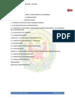TIPOS DE MANUALES ADMINISTRATIVOS.docx