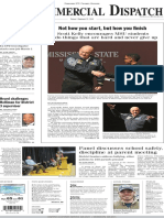 Commercial Dispatch eEdition 2-22-19