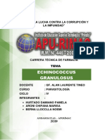 ECHINOCOCCUS GRANULOSOS.docx