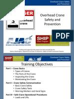 OverheadCraneSafetyTraining (1)