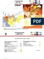 PDU CHICLAYO RGMTO VIAL.pdf