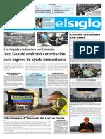Edición Impresa 22-02-2019.pdf