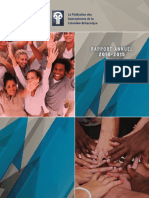 FFCB_RA2014-15_FR_e-Version.pdf