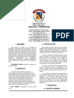 PRACTICA DE COMPRESION.docx