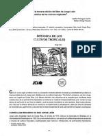 rga-1531.pdf