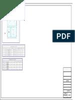IE-CENTRO EDUCATIVO (ILUMINACION).pdf