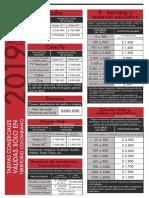 ACL-TARIFARIO-2019-VERSIÓN-IMPRESA.pdf
