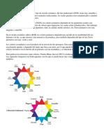 Colores primarios y derivados.docx