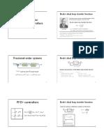 12_foc.pdf