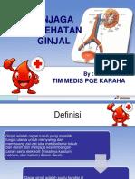 Gagal Ginjal Prol.pptx