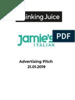 ADVERTISING PORTFOLIO.pdf