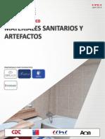 Materiales_Sanitarios_y_Artefactos.pdf