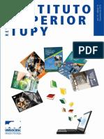 2015-11.pdf
