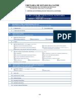 PCVS1_Anexo_V_SolicitacaoAtos.pdf