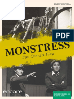 Monstress_Program.pdf
