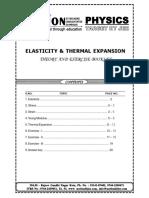 Theory..pdf