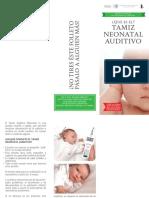 tamiz_neonatal_auditivo.pdf