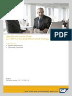 UPGRADE_SAP_EHP7_JAVA