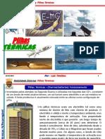e-mobilidadebateriastrmicas-120126104425-phpapp02.pdf