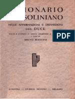 Dizionario mussoliniano.pdf