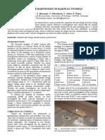 123_Wischke_103.pdf