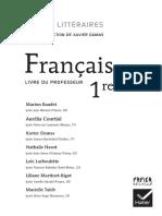 Francais LIVRE DU PROFESSEUR.pdf