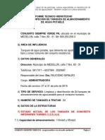 informelavadatanques-4e15d521a1