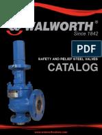 walworth_safety_steel_catalog2012_1.pdf