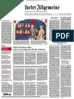 Frankfurter Allgemeine Zeitung - 10-01-2019