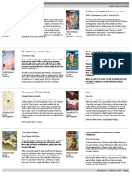 Montessori - Full Catalog - Spring 2019