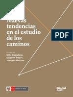 EL CAMINO DE MERCURIO DE HUANCAVELICA A POTOSÍ.pdf