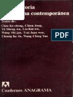 BREVE HISTORIA DE CHINA CONTEMPORANEA.pdf