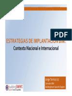 Estrategias Implantacion BIM Jorge Torrico Comision BIM