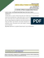 AJPHR-403003_1348 (1).pdf
