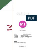 plan de marketing fin.docx