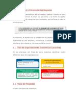 Contenido de la semana 1 Preparación y análisis.docx