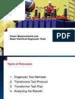 Transformer Test.pdf