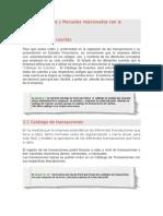 preparación y análisis.docx