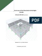 01 Guias Safe.pdf