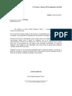 3 PROTOCOLO DE PROYECTO TERMINAL DE INVESTIGACIÓN DE LICENCIATURA MODALIDAD TESIS