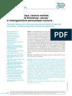Anémie hémolytique, carence martiale et antécédents de thrombose.pdf