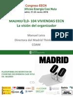 cen3-madrid-0-0-104-viviendas-consumo-energetico-casi-nulo-torrejon-ardoz-madrid-leira-coam-guanter-solvia-diaz-ruiz-larrea-asociados.pdf